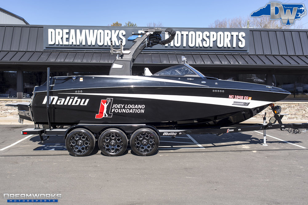 Joey-Logano-Malibu-Dreamworks-Motorsports-3.jpg