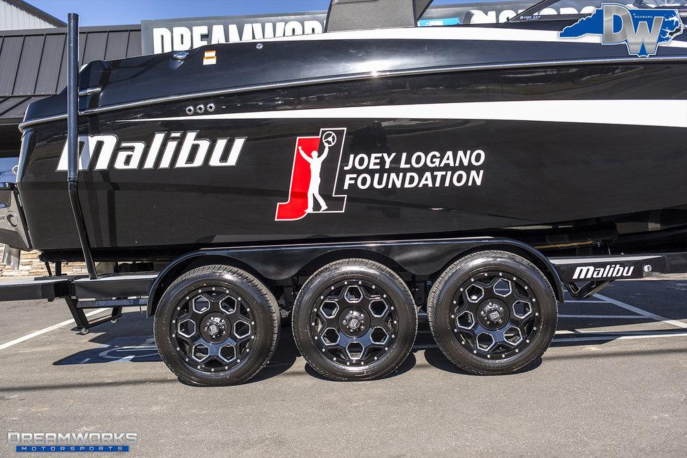 Joey-Logano-Malibu-Dreamworks-Motorsports-5.jpg