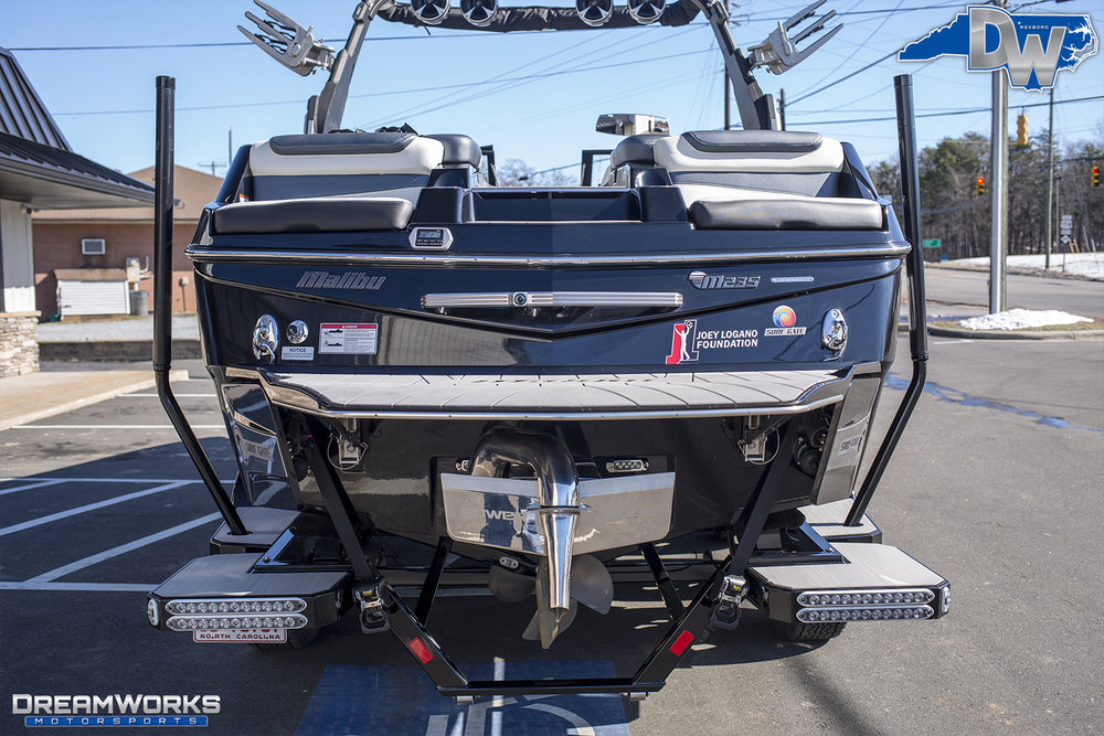 Joey-Logano-Malibu-Dreamworks-Motorsports-6.jpg