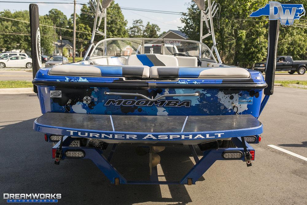 Moomba-Boat-2.jpg