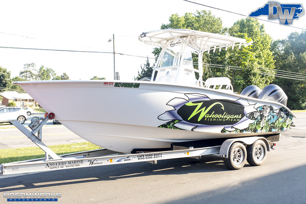 Wahooligans-Fishing-Team-Boat-Dreamworks-Motorsports-2.jpg