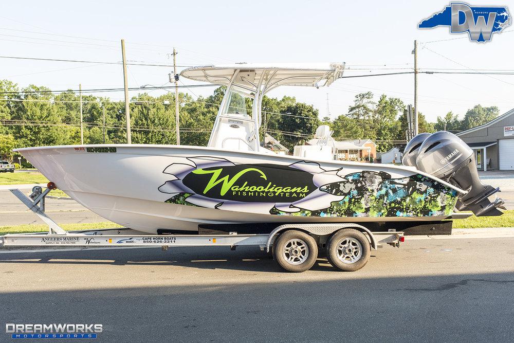 Wahooligans-Fishing-Team-Boat-Dreamworks-Motorsports-3.jpg