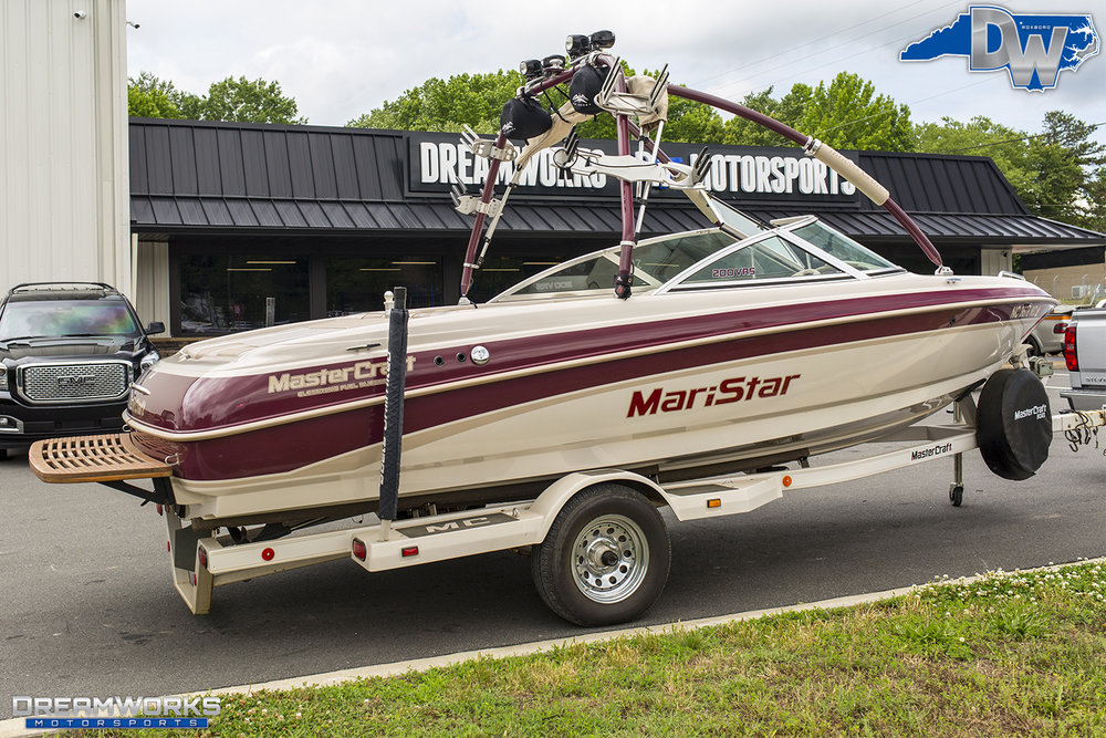 MasterCraft-Maristar-Boat-Dreamworks-Motorsports-1.jpg