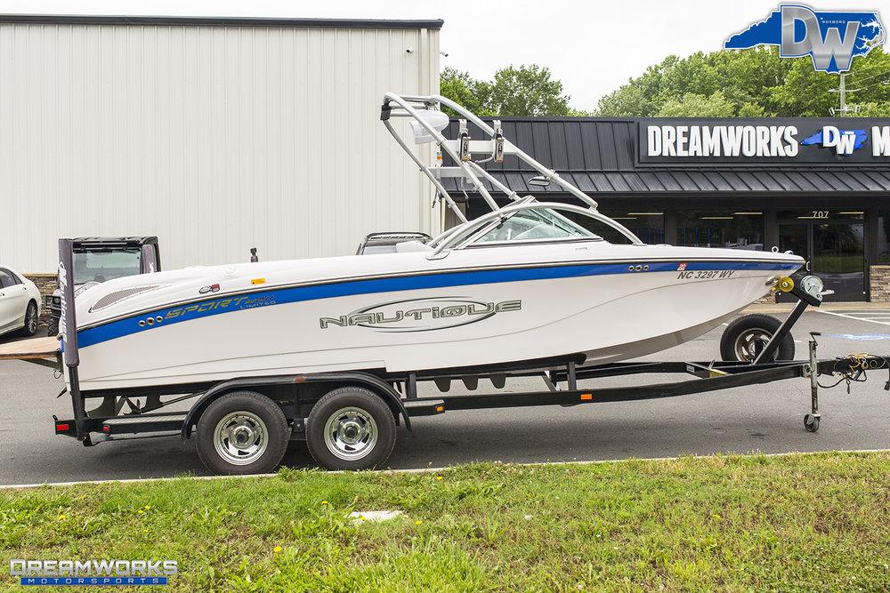 White-Nautique-Boat-Dreamworks-Motorsports-1.jpg