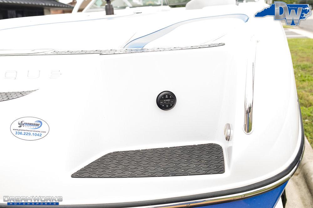 White-Nautique-Boat-Dreamworks-Motorsports-9.jpg