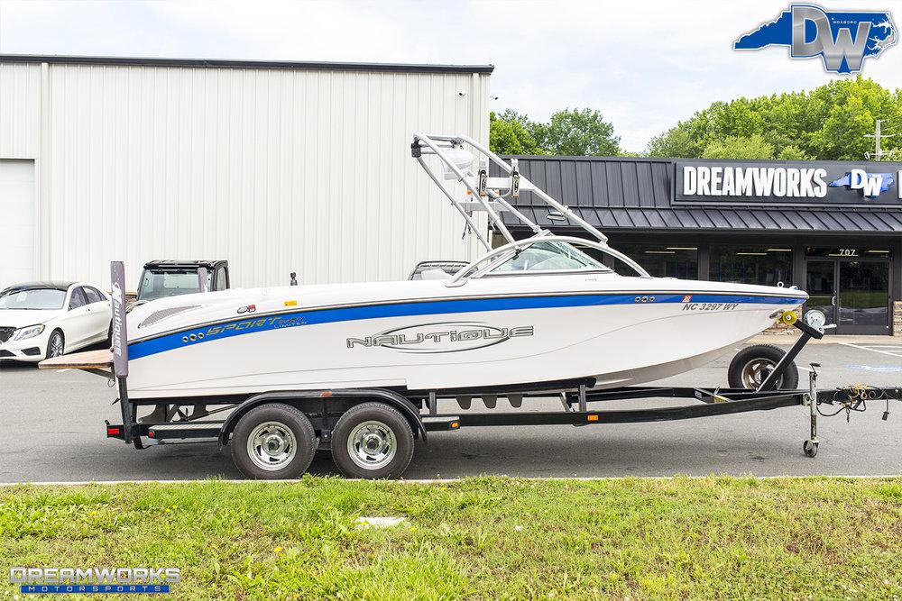 White-Nautique-Boat-Dreamworks-Motorsports-10.jpg