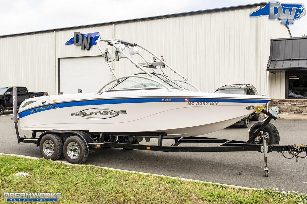 White-Nautique-Boat-Dreamworks-Motorsports-11.jpg