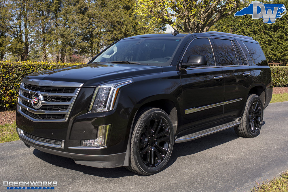 Blacked-Out-Escalade-Dreamworks-Motorsports-3.jpg