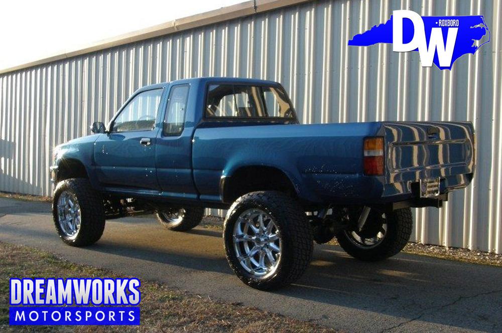 1991-Toyota-Pickup-Dreamworks-Motorsports-4.jpg