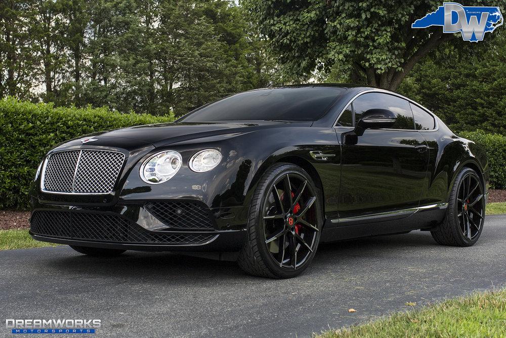 Black-Bentley-Continental-Red-Accents-Dreamworks-Motorsports-3.jpg