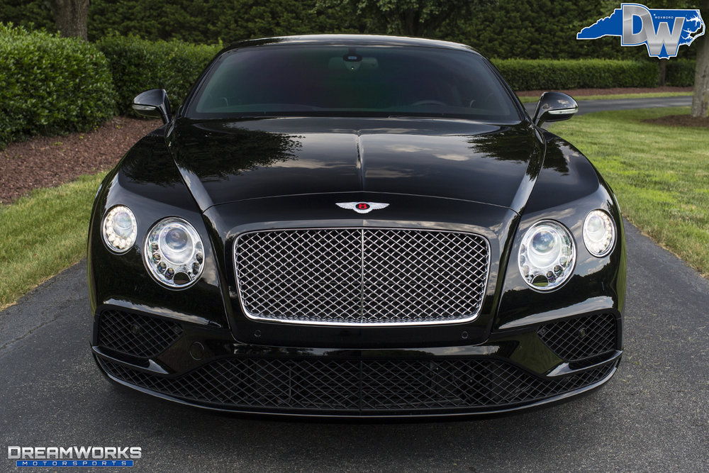 Black-Bentley-Continental-Red-Accents-Dreamworks-Motorsports-4.jpg