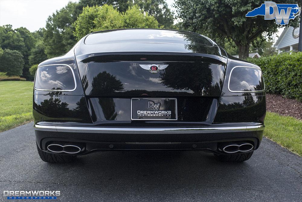 Black-Bentley-Continental-Red-Accents-Dreamworks-Motorsports-8.jpg