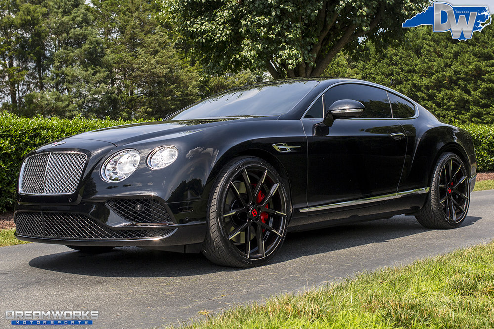 Black-Bentley-Continental-Red-Accents-Dreamworks-Motorsports-15.jpg