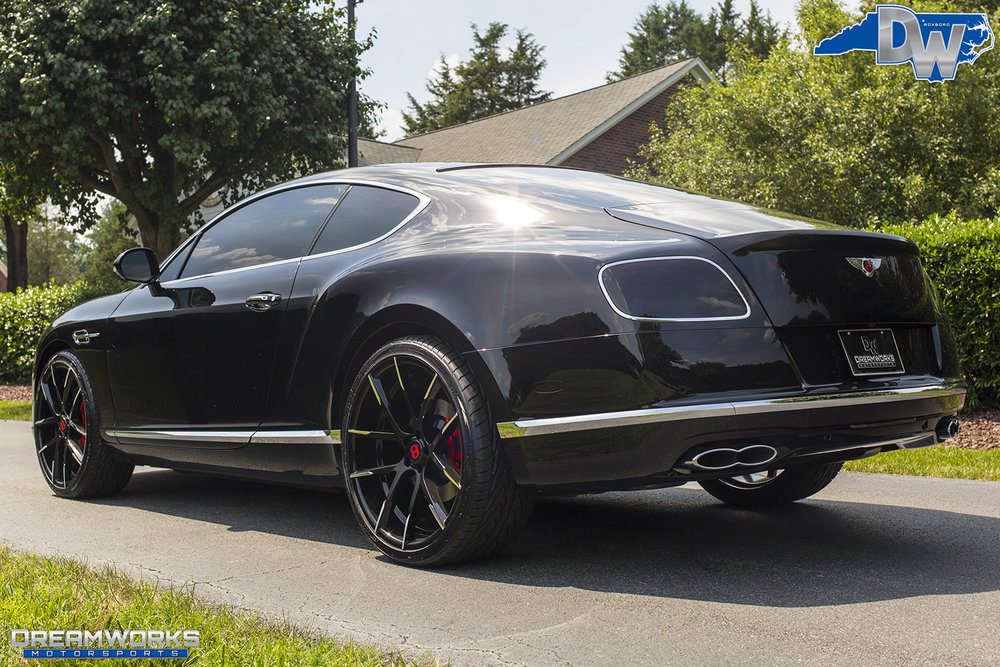 Black-Bentley-Continental-Red-Accents-Dreamworks-Motorsports-17.jpg