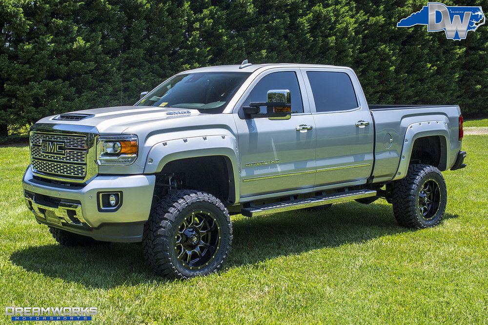 Silver-GMC-Denali-HD-Truck-Dreamworks-Motorsports-1.jpg