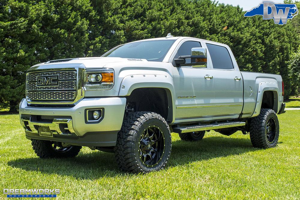 Silver-GMC-Denali-HD-Truck-Dreamworks-Motorsports-3.jpg