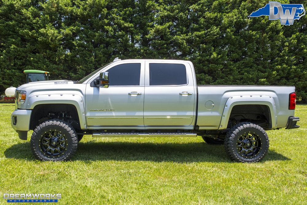 Silver-GMC-Denali-HD-Truck-Dreamworks-Motorsports-4.jpg