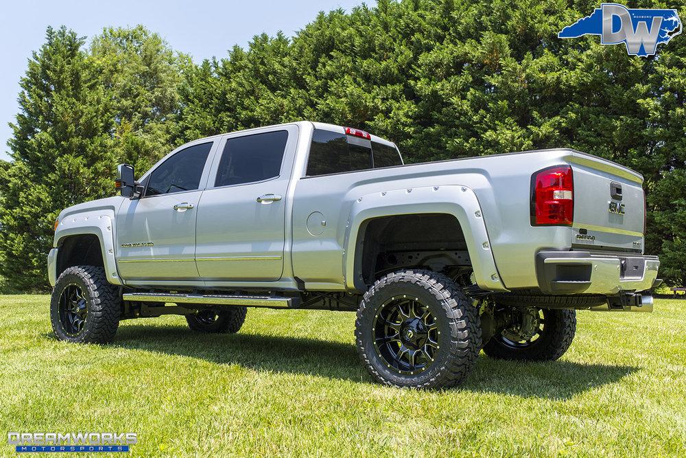 Silver-GMC-Denali-HD-Truck-Dreamworks-Motorsports-6.jpg