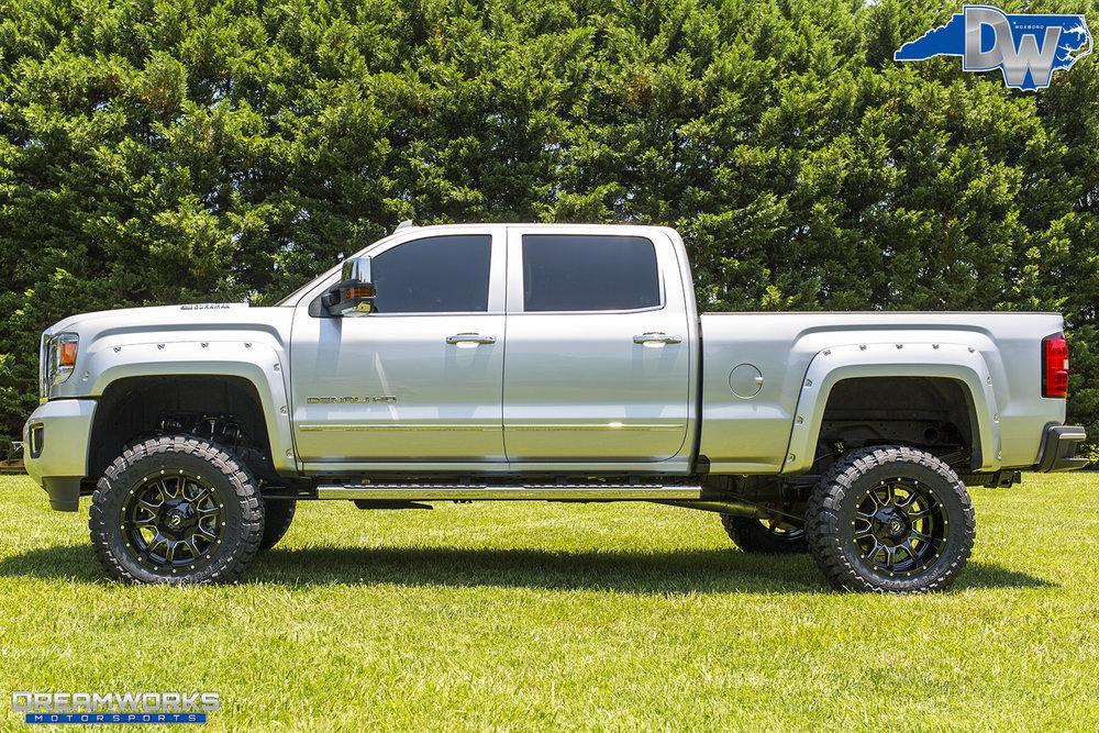 Silver-GMC-Denali-HD-Truck-Dreamworks-Motorsports-5.jpg