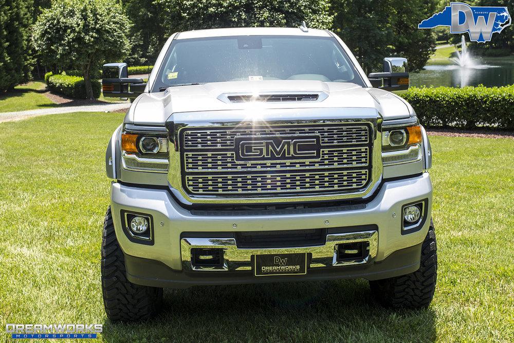 Silver-GMC-Denali-HD-Truck-Dreamworks-Motorsports-8.jpg