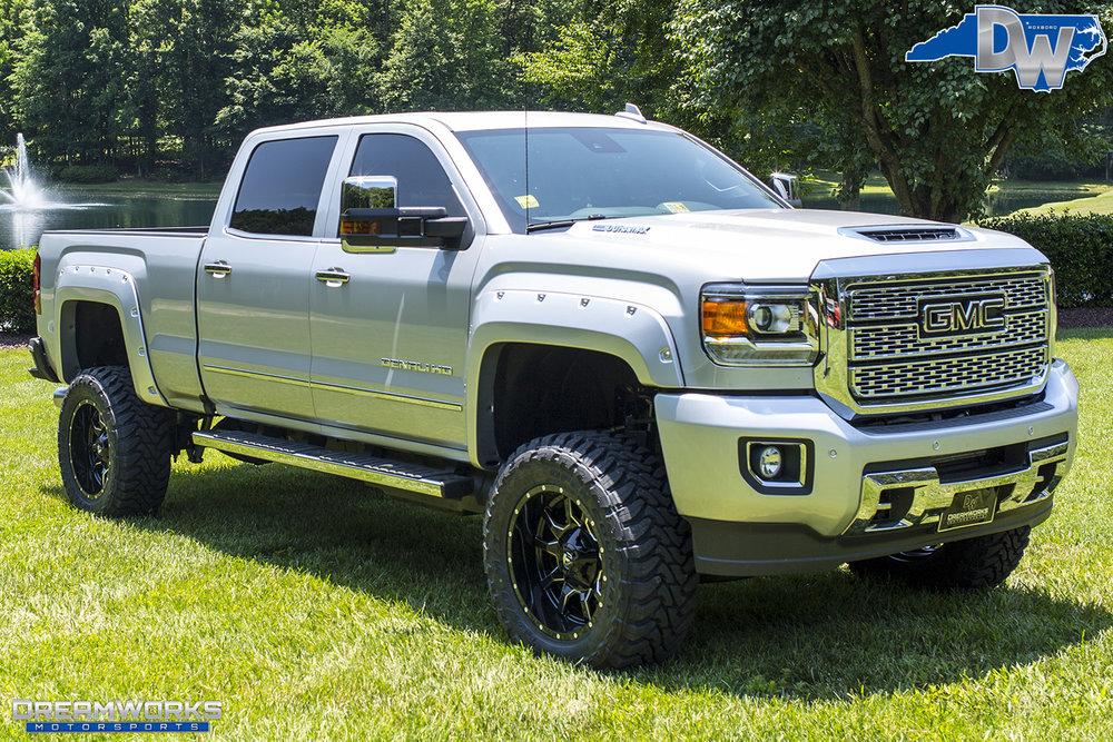 Silver-GMC-Denali-HD-Truck-Dreamworks-Motorsports-9.jpg