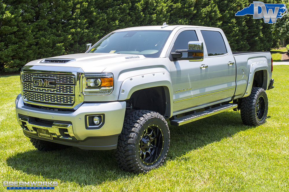 Silver-GMC-Denali-HD-Truck-Dreamworks-Motorsports-2.jpg