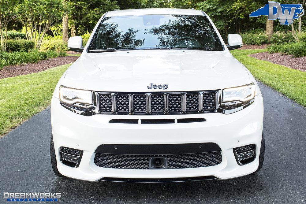 White-Jeep-Grand-Cherokee-Lexani-Dreamworks-Motorsports-5.jpg