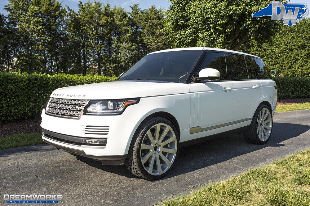 White-Range-Rover-Gianelle-Wheels-Dreamworks-Motorsports-2.jpg
