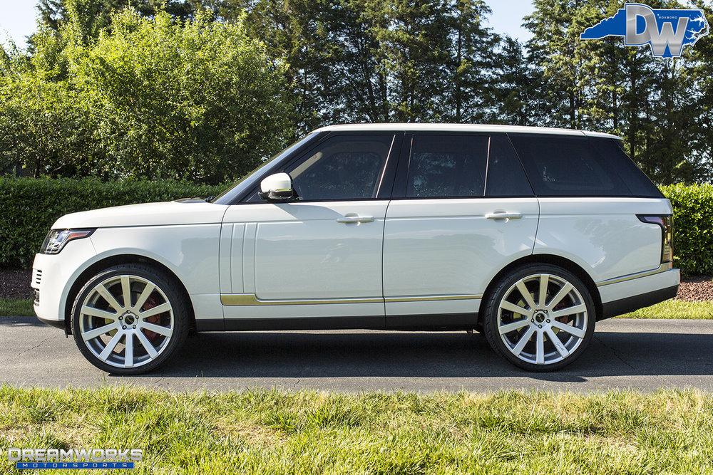White-Range-Rover-Gianelle-Wheels-Dreamworks-Motorsports-1.jpg