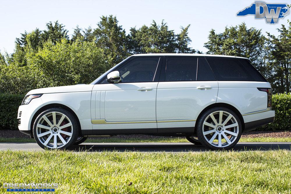 White-Range-Rover-Gianelle-Wheels-Dreamworks-Motorsports-3.jpg