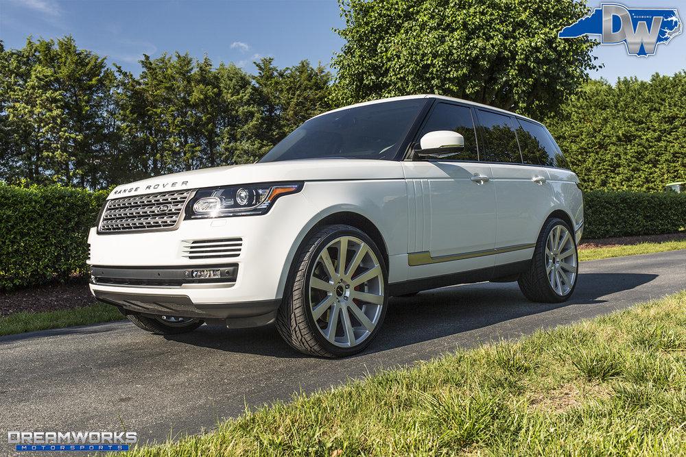 White-Range-Rover-Gianelle-Wheels-Dreamworks-Motorsports-4.jpg