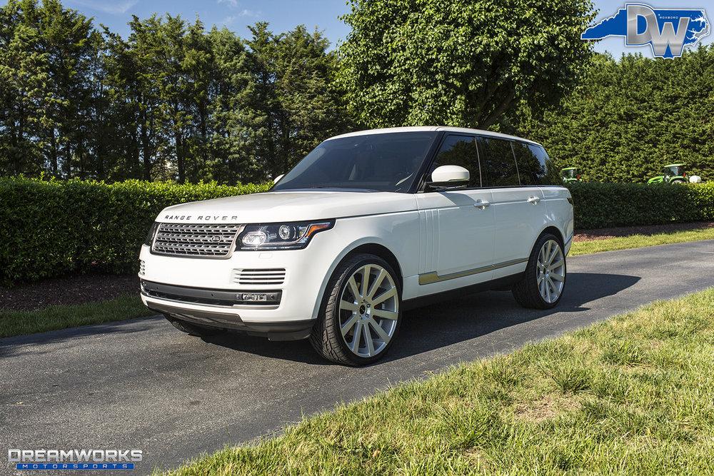 White-Range-Rover-Gianelle-Wheels-Dreamworks-Motorsports-5.jpg