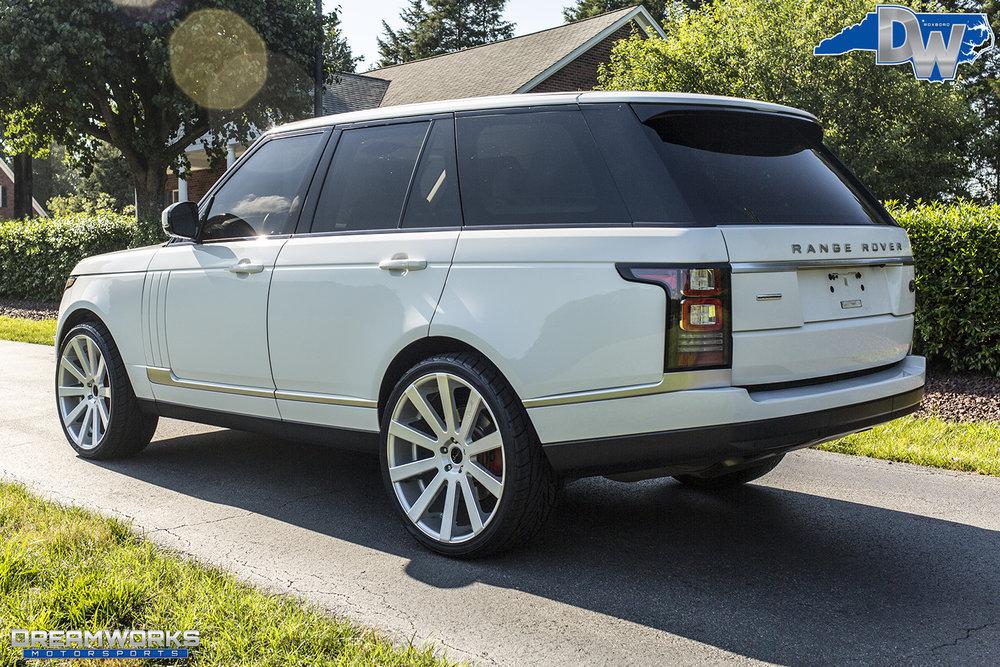 White-Range-Rover-Gianelle-Wheels-Dreamworks-Motorsports-6.jpg