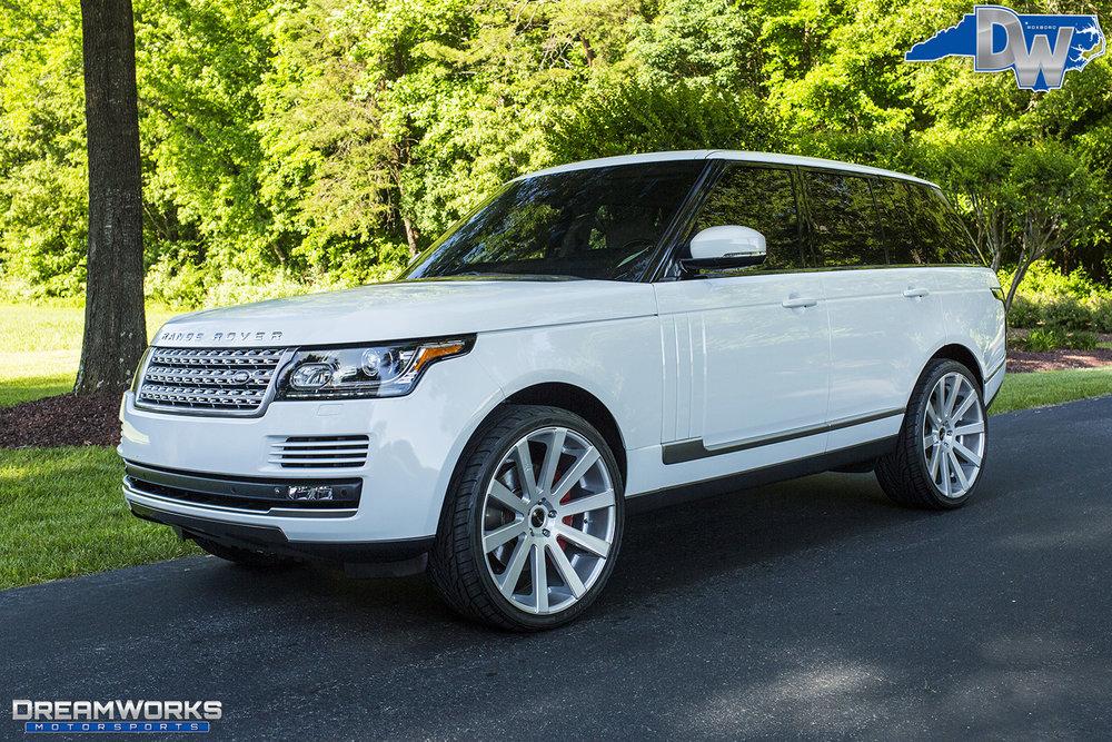 White-Range-Rover-Gianelle-Wheels-Dreamworks-Motorsports-8.jpg