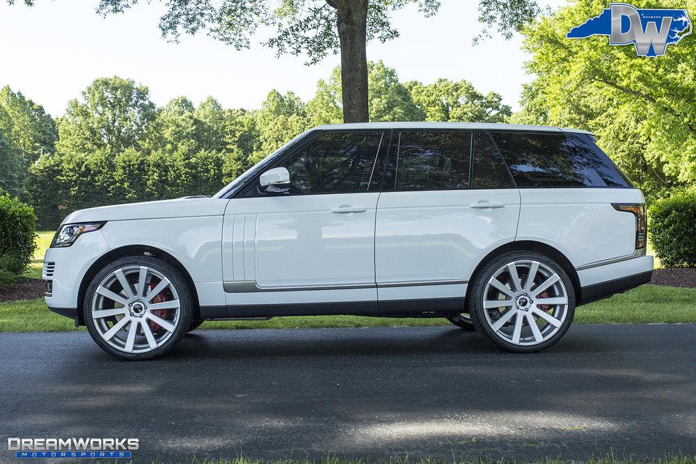 White-Range-Rover-Gianelle-Wheels-Dreamworks-Motorsports-7.jpg