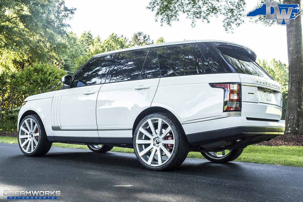 White-Range-Rover-Gianelle-Wheels-Dreamworks-Motorsports-9.jpg
