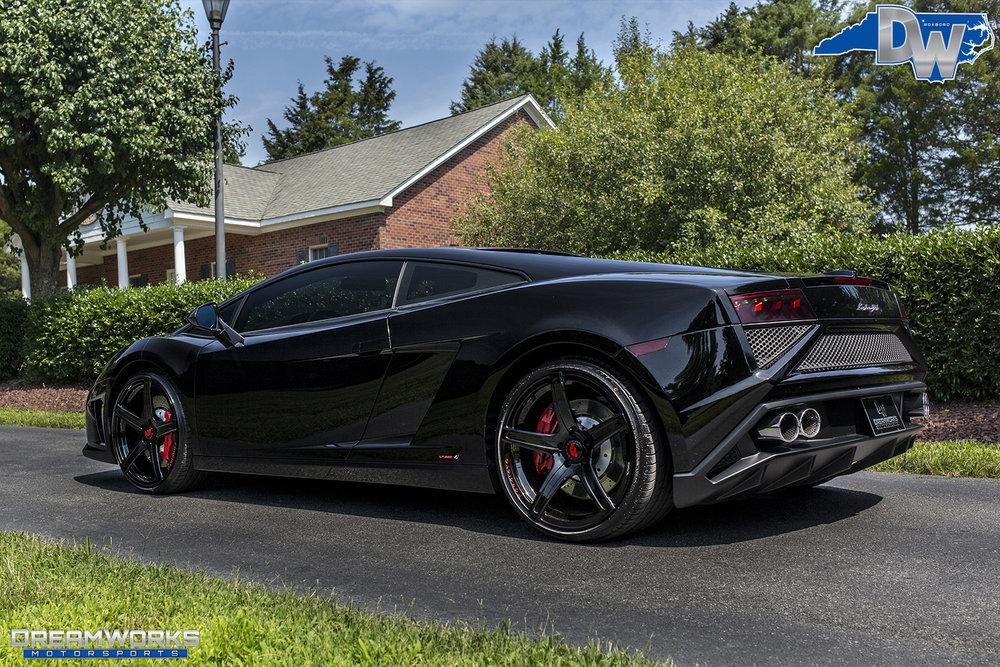 Black-Lamborghini-Forgiatos-Dreamworks-Motorsports-7.jpg