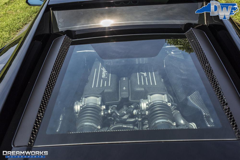 Black-Lamborghini-Forgiatos-Dreamworks-Motorsports-9.jpg