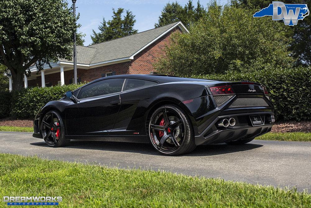 Black-Lamborghini-Forgiatos-Dreamworks-Motorsports-8.jpg