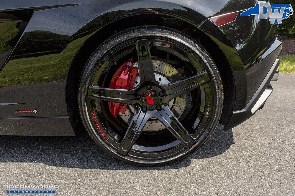 Black-Lamborghini-Forgiatos-Dreamworks-Motorsports-11.jpg