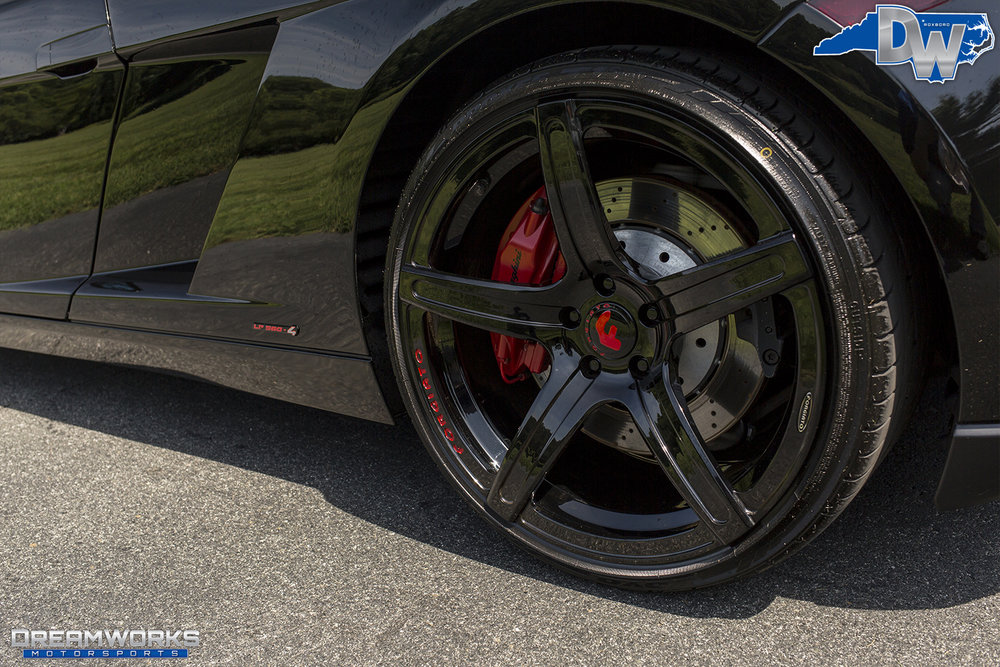 Black-Lamborghini-Forgiatos-Dreamworks-Motorsports-16.jpg