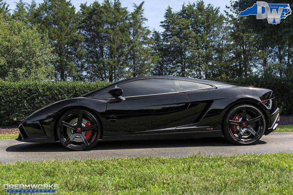Black-Lamborghini-Forgiatos-Dreamworks-Motorsports-1.jpg