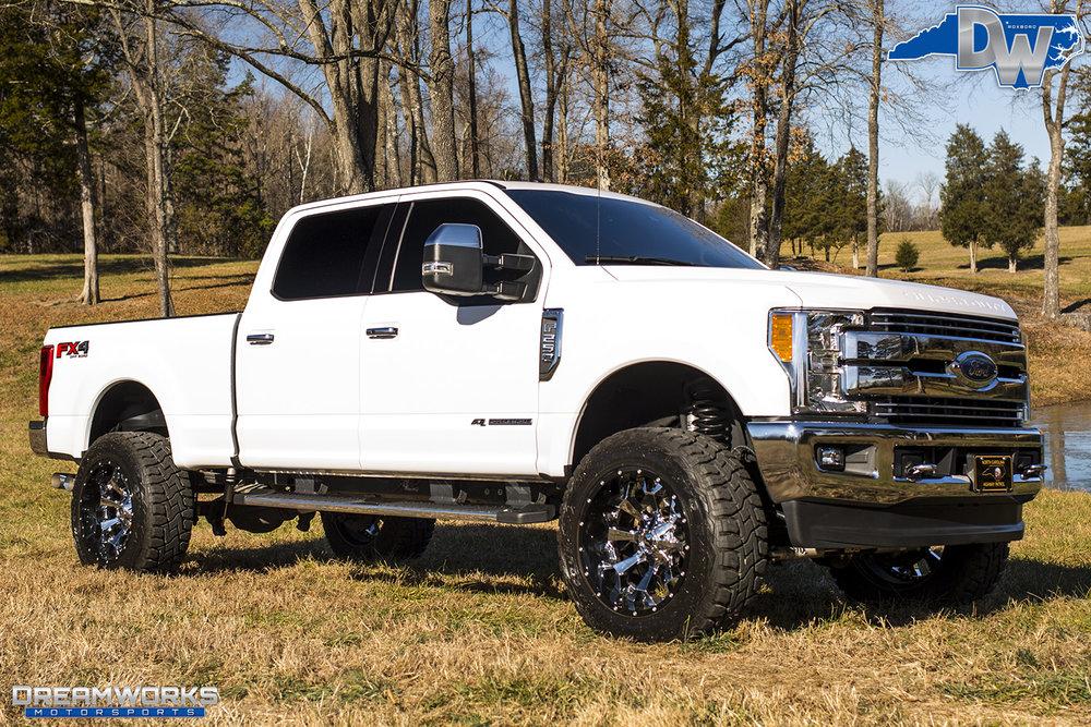 White-Ford-F250-Highway-Patrol-Dreamworks-Motorsports-6.jpg