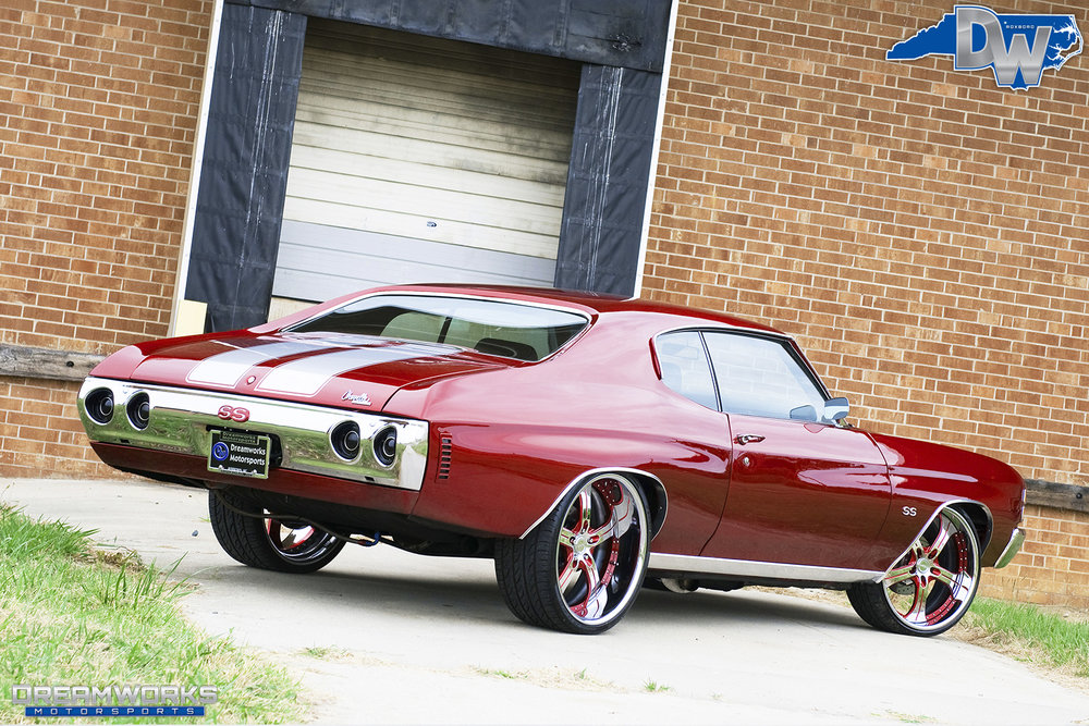 SS-Chevelle-71-Red-Candy-Dreamworks-Motorsports-4.jpg