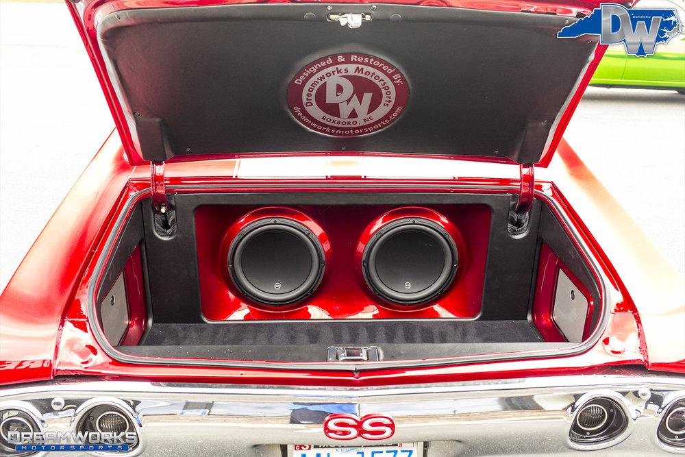 SS-Chevelle-Dreamworks-Motorsports-13.jpg