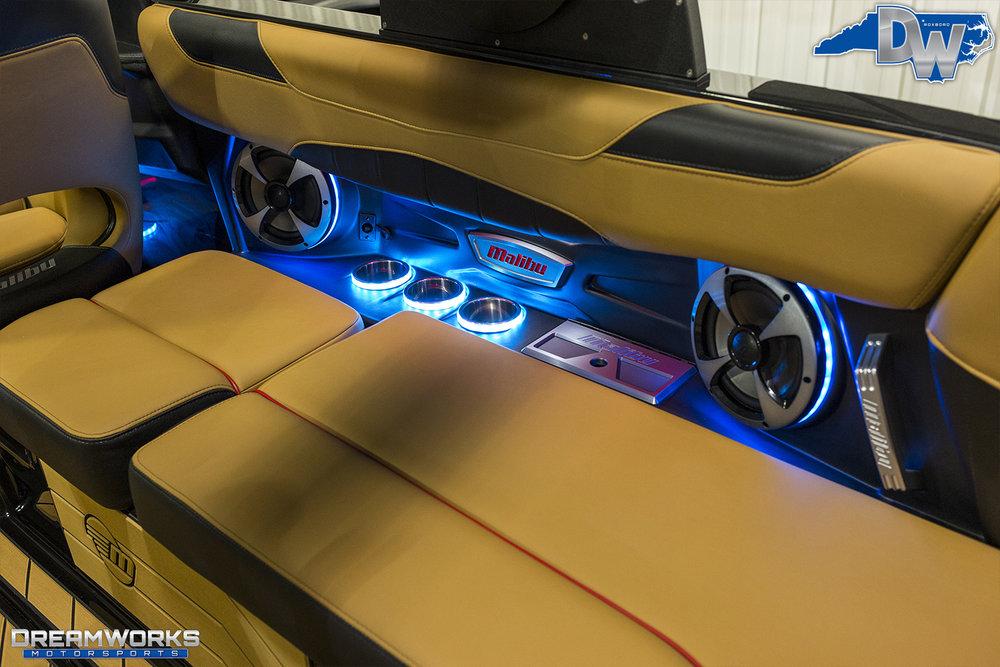 Black-Malibu-Dreamworks-Motorsports-21.jpg