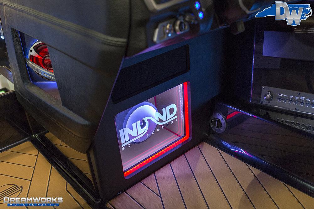 Black-Malibu-Dreamworks-Motorsports-26.jpg