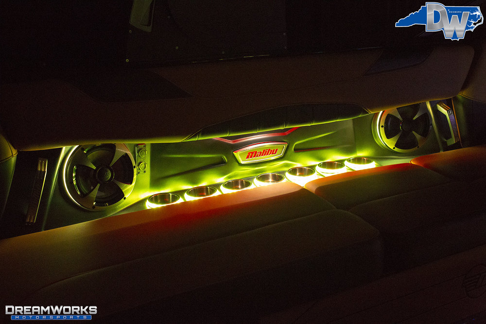 Black-Malibu-Dreamworks-Motorsports-30.jpg