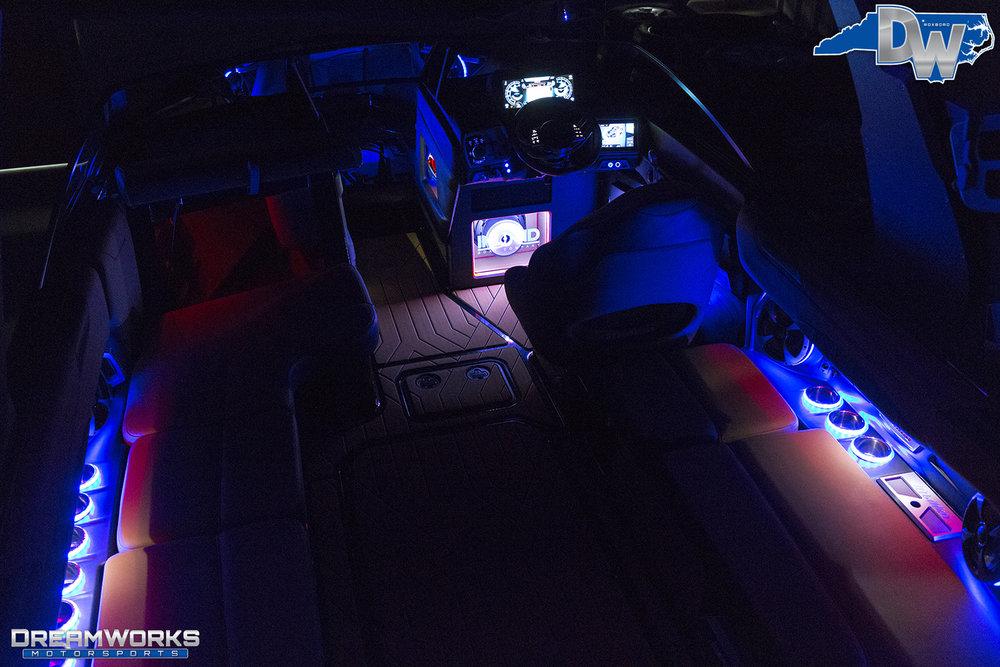 Black-Malibu-Dreamworks-Motorsports-31.jpg