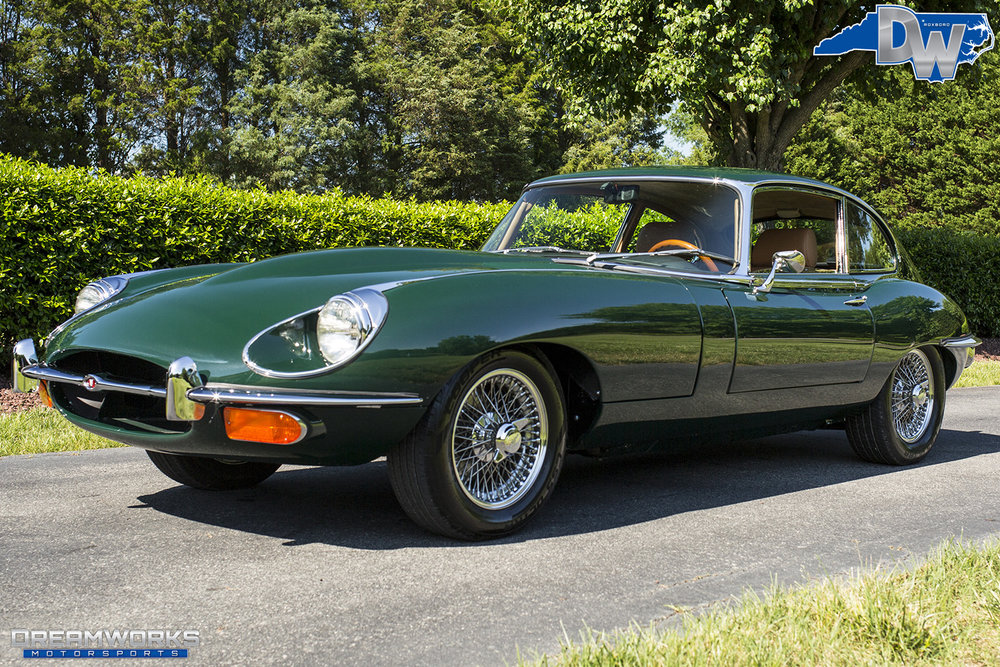 1969-Jaguar-F-Type-Dreamworks-Motorsports-1.jpg